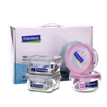 Bộ Glasslock GL-21